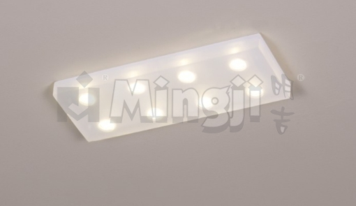 led office celing lamp