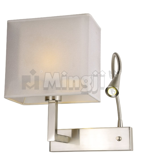 Led wall lamp specialized in led wall lamptable lampfloor lamp led wall lampreading lamp mozeypictures Gallery